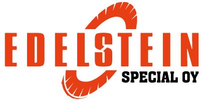 Edelstein Special Oy